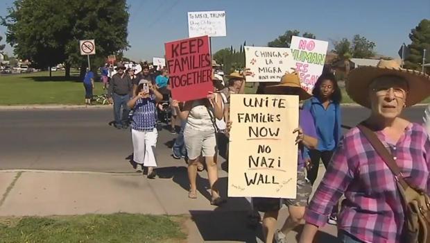 抗议,反对,家庭分离,620.jpg