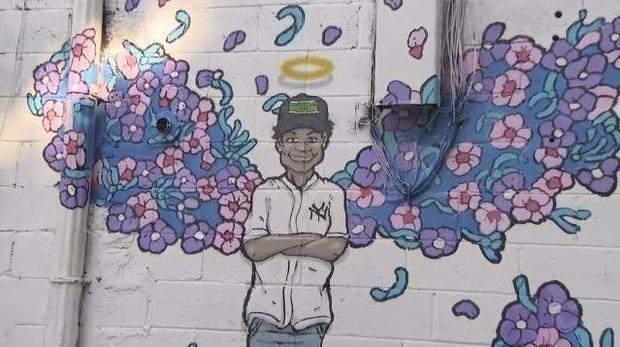 180701-cbsny正义换初中mural.jpg