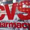 CVS apologizes after white manager calls cops on black customer