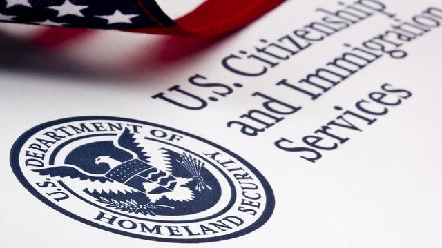 uscis-data-on-application-and-petition-processing-times-feature.jpg