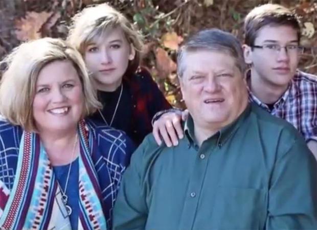 史密斯家族photo.jpg