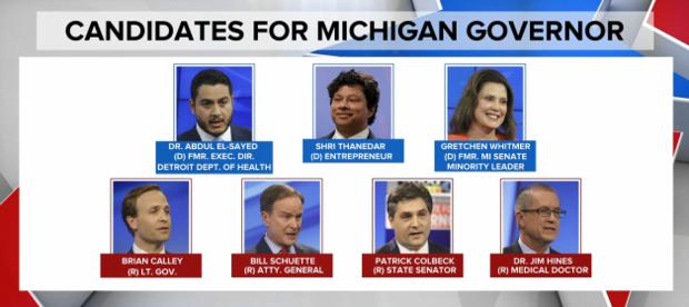 密歇根州candidates.png
