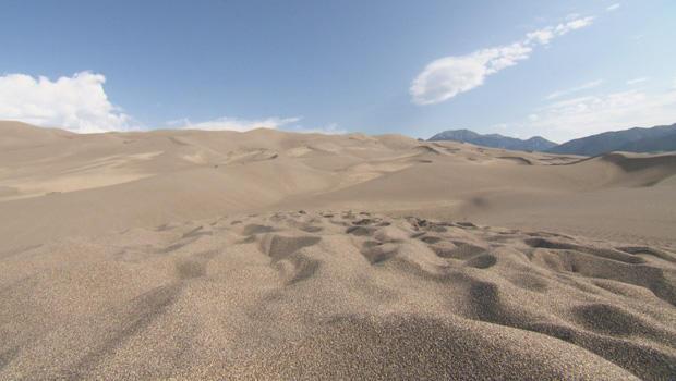 滑沙 - 视图 - 中 - 大 - 沙丘,国家公园和保护-620.jpg