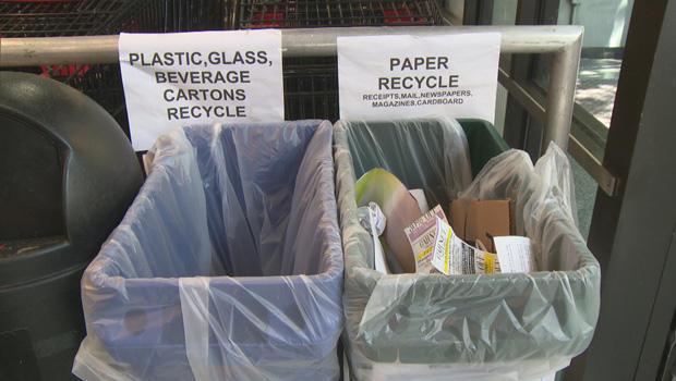 塑料回收-箱-620.jpg
