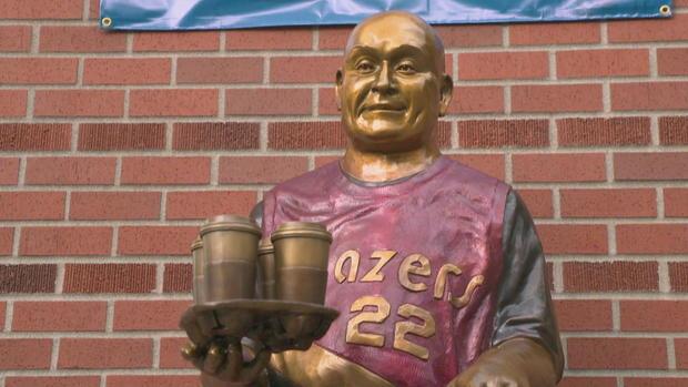 哈特曼-的Todd-雕像帧-3566.jpg