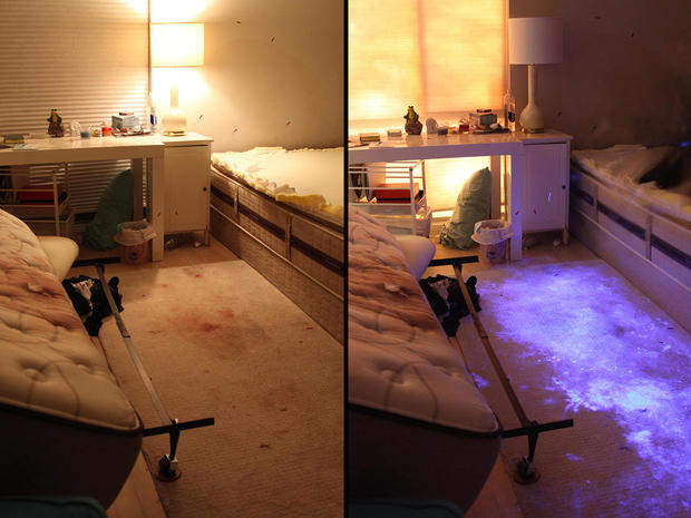 利贝尔-bedroom.jpg