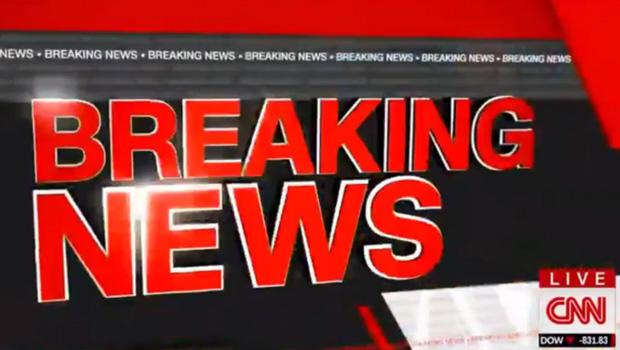 打破新闻横幅上-CNN-620.jpg