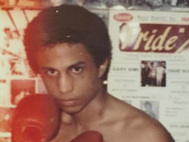 索萨 -  boxing.jpg