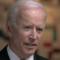 Dems look elsewhere as Biden mulls 2020 bid