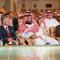 Saudis in damage control mode as outrage grows over Khashoggi's death