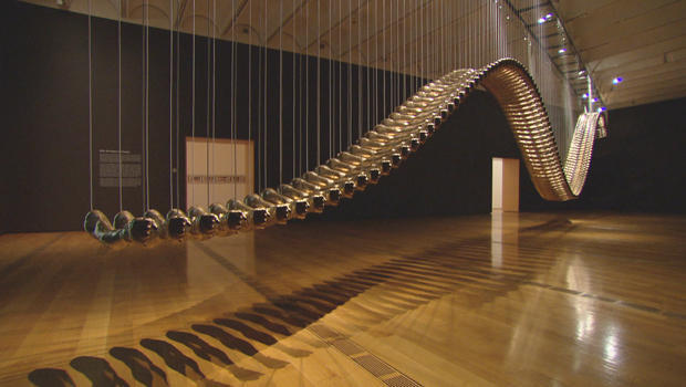 格伦-海野高博物馆的最先进的-620.jpg