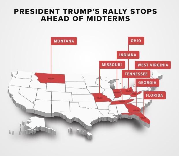 地图王牌,rallies.jpg