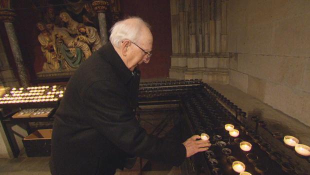 克拉伦斯 -  smoyer  - 科隆大教堂620.jpg