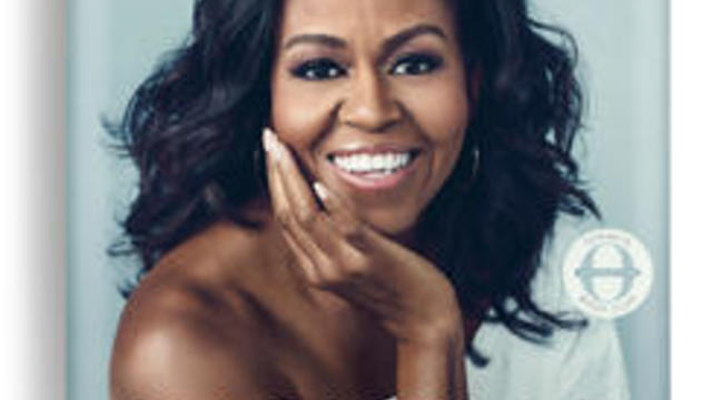 michelle-obama-becoming-cover-crown-244.jpg