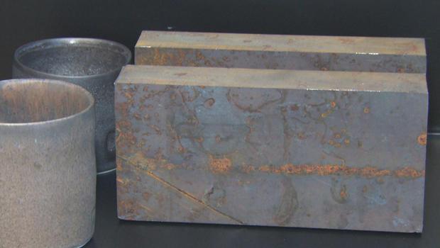 埃德蒙 - 德 - 瓦尔 - 瓷和钢-620.jpg
