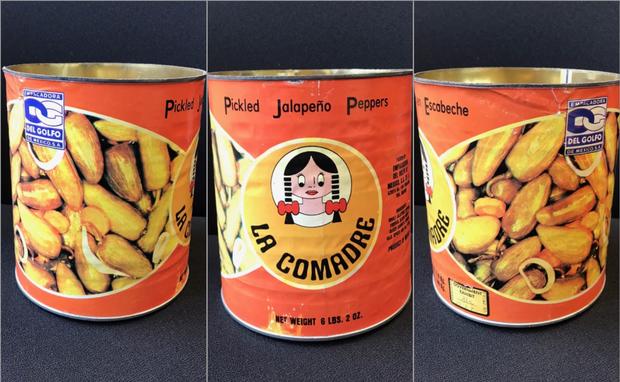 181128-EL-CHAPO-LA-comadre  - 辣椒 -  cans.png