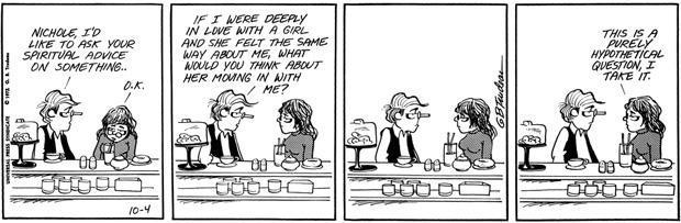 doonesbury-精神 - 问题 - 美国 - 压辛迪加,10-04-72-620.jpg