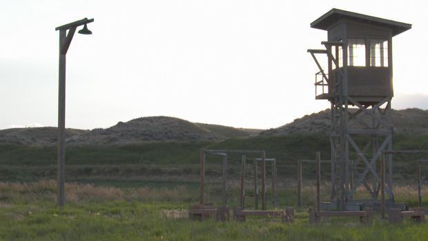 箭楼,心脏山营-620.jpg