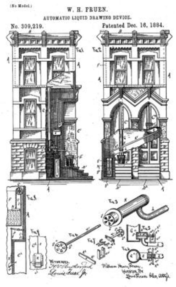 专利自动 - 液 - 绘图设备244.jpg