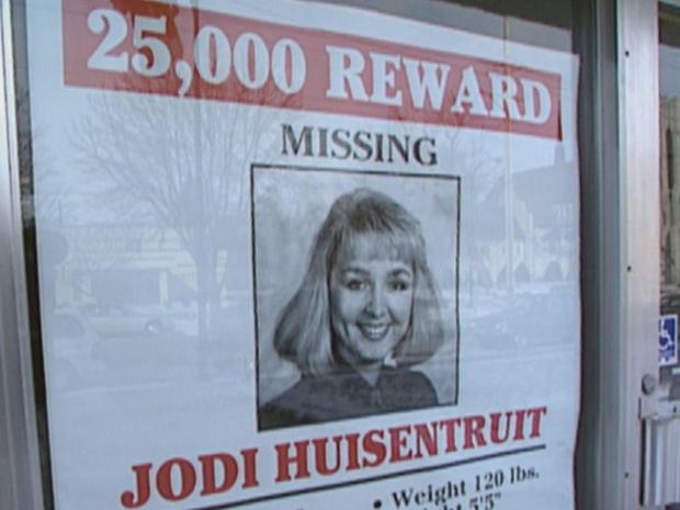 乔迪 -  missing.jpg