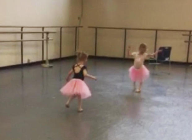 艾拉 - 和 - 贝娅特丽克丝,dance.jpg