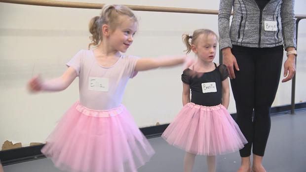 芭蕾工作坊艾拉 - 和比阿特丽克斯-620.jpg