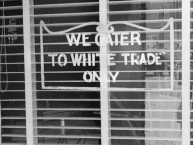 我们-照顾到白贸易仅-promo.jpg