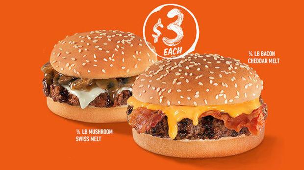 哈迪斯 - 推出 - 新安格斯 -  thickburger  - 熔体-678x381.jpg