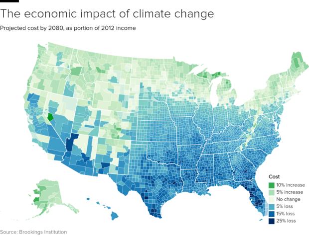 气候损伤map.png