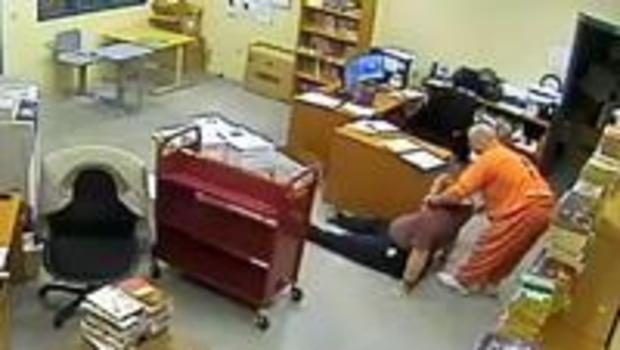 监狱劫持人质5c534f8d64bf3-image.jpg的