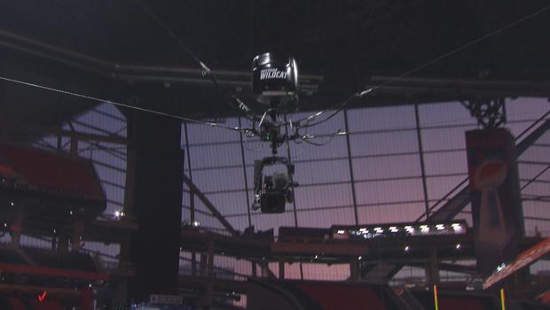 超碗skycam-在亚特兰大-620.jpg