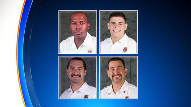 迈阿密消防队员,charged.jpg