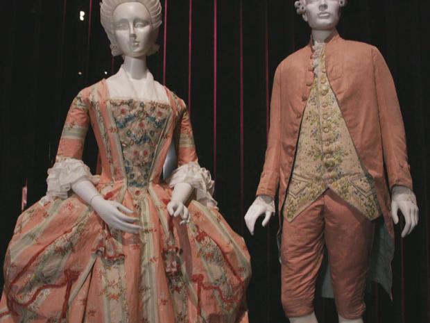 粉红色的,18世纪的法国,promo.jpg