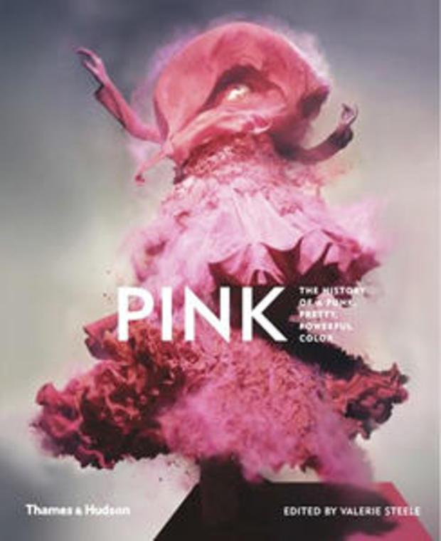 粉红色的封面晤士和哈德逊-244.jpg
