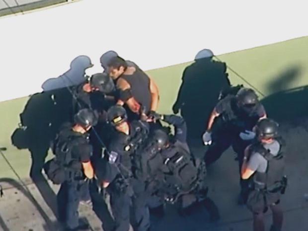 LTT  - 阿特金斯arrest.jpg