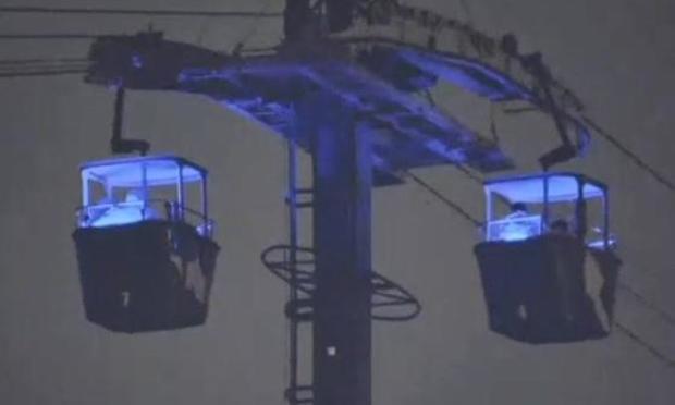 绞线吊船海底世界-SAN-迭-101819.jpg