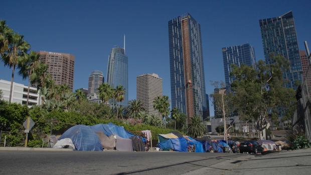 无家可归,tents.jpg
