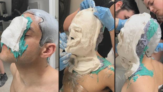支 - 马利克 - 脸面具 -  Coulier的-生物-FX-620.jpg