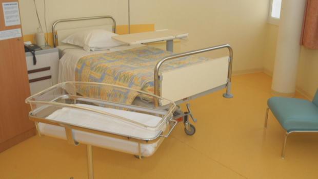 医院关门,刨除孕产病房-620.jpg