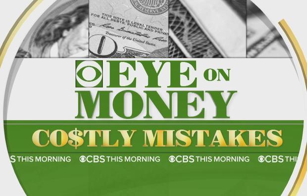 眼睛上的钱,昂贵的,mistakes.jpg
