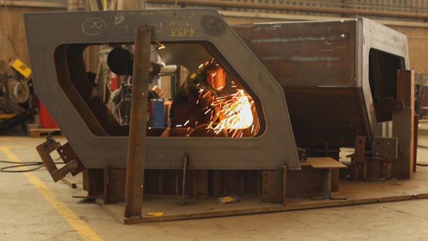 托马斯 - 赫斯维克血管焊机功能于意大利620.jpg