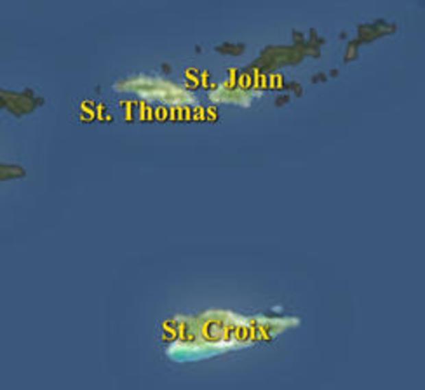 美国处女岛地图 -  244.jpg