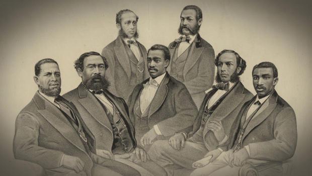 柯里尔和 - 艾夫斯画像一黑,国会议员,1872-620.jpg