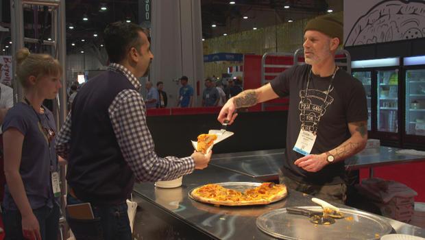 国际比萨饼博览会 - 斯科特 - 桑德勒-620.jpg