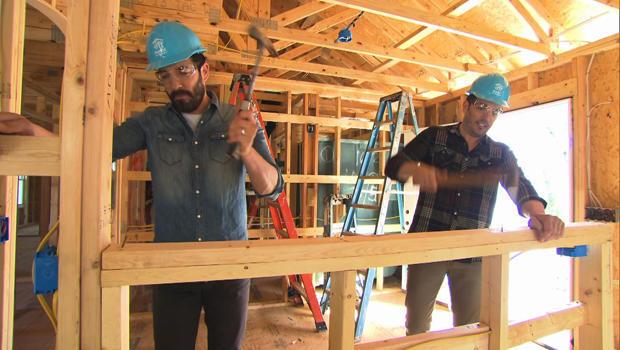 物业兄弟德鲁和乔纳森 - 斯科特建设-A-栖息地换人类-house.jpg