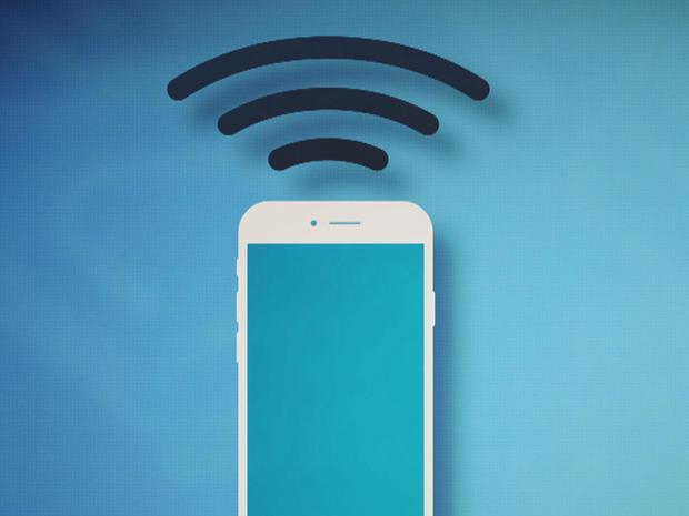 位置的数据,cellphone.jpg