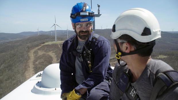 埃里克 - 煤风turbine.jpg