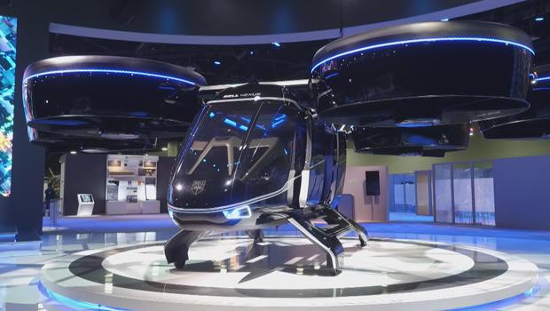 飞车钟NEXUS-620.jpg