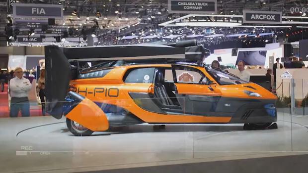 飞汽车-PAL-V-AT-日内瓦汽车展 -  620.jpg