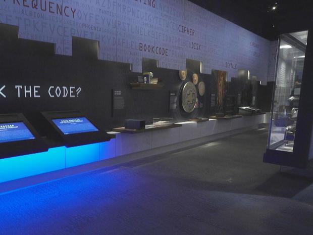 国际间谍博物馆C.JPG